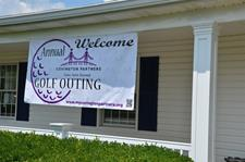 Covington Partners to Host 9th Annual Golf Outing and Adds 1st Annual Mini-Golf Outing