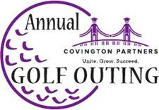 Covington Partners Hosts 7th Annual Golf Outing