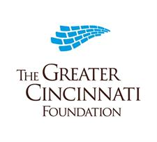 Covington Partners receives $50,000 grant from The Greater Cincinnati Foundation