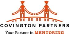 Covington Partners receives eBay Foundation Grant for Covington Mentoring Program