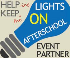 Covington Partners to Celebrate Lights On Afterschool